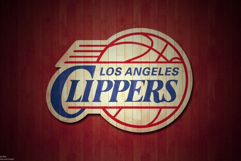 LOS ANGELES CLIPPERS Basketball Nba logo wallpaper Wallpapers HD / Desktop  and Mobile Backgrounds