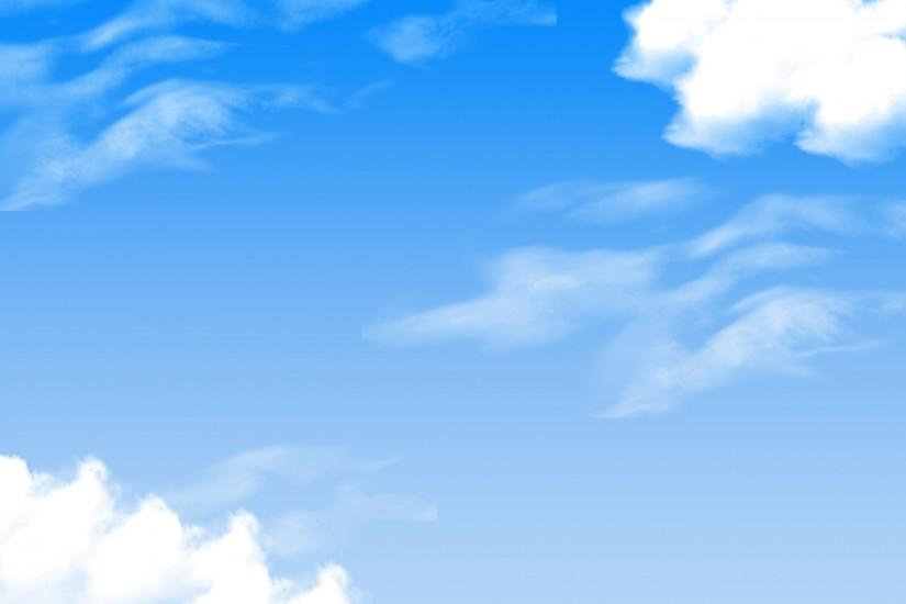 popular cloud background 2100x1500 for ipad pro