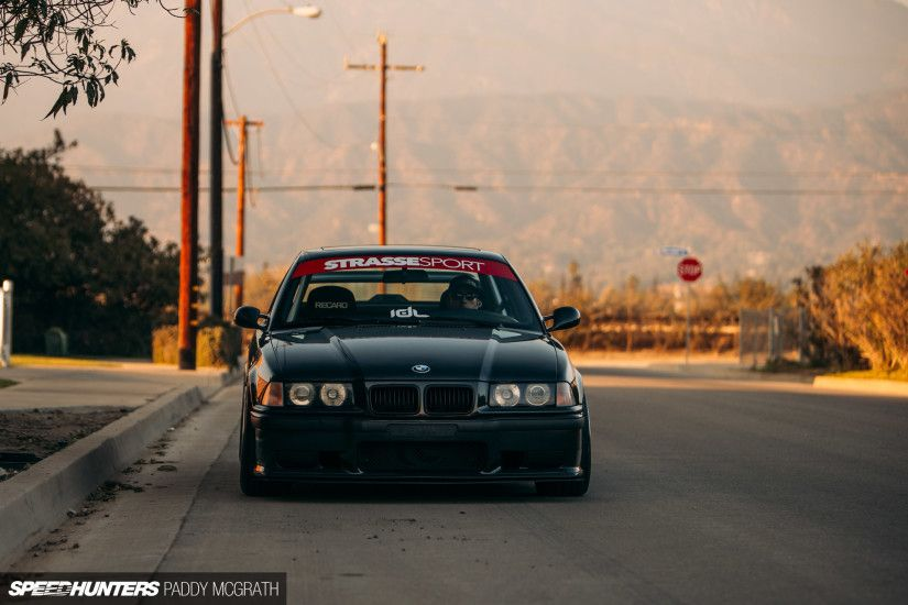 Images From: Simply Street: The Cohesive M3