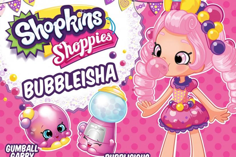 new shopkins wallpaper 2480x1856 phone