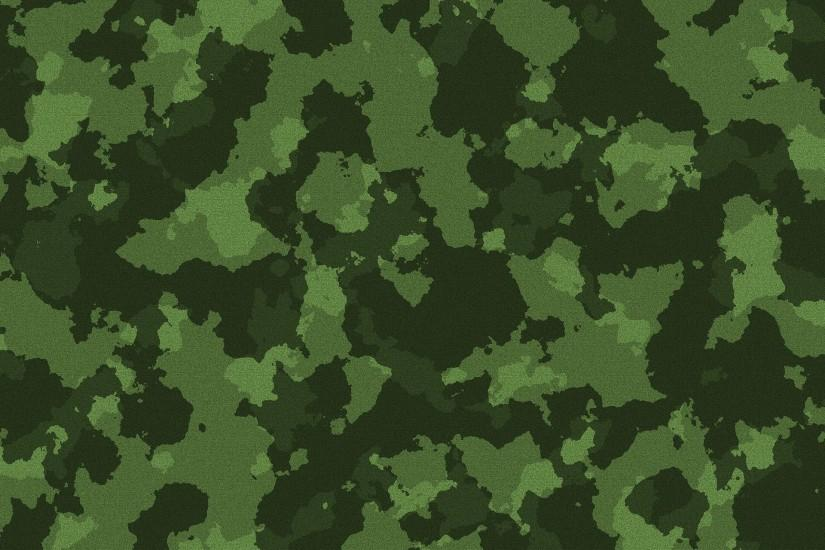 camouflage background 2048x1280 cell phone