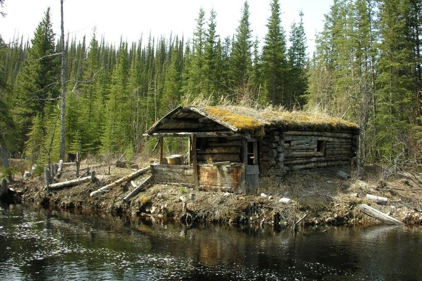 siberia tiny homes | Download Free Wallpapers Backgrounds - Log Cabin  Wallpaper More PC .