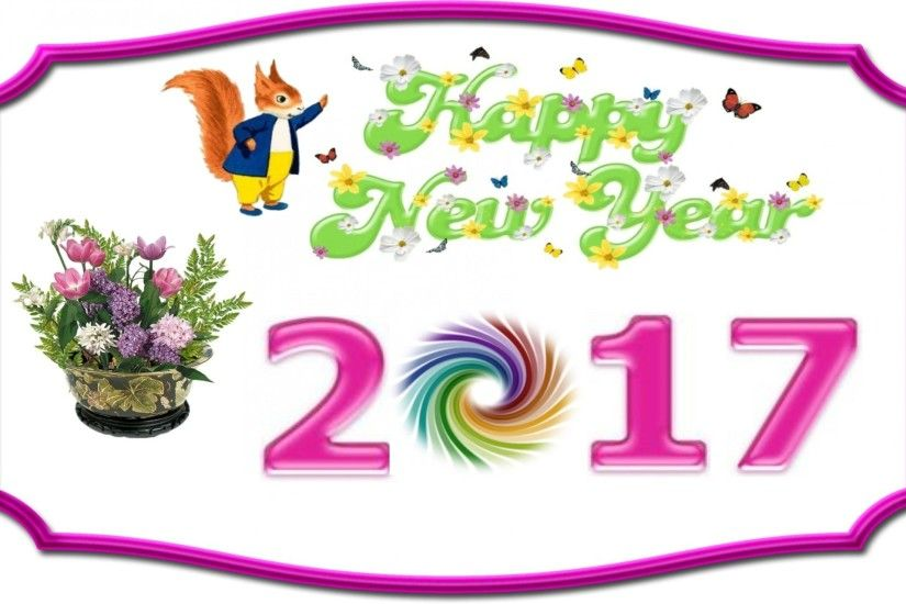 Happy New Year 2017 Quotes Photos, Text Pictures, Wishes Written Images  Wallpapers in English Hindi