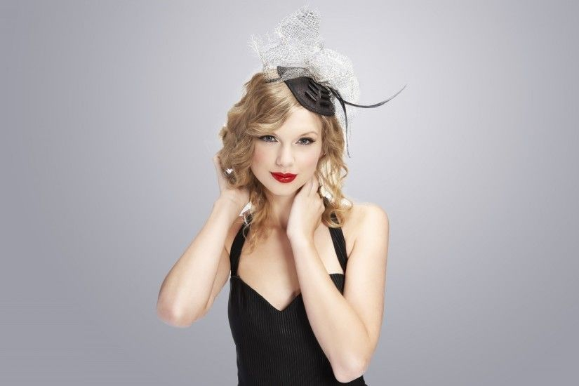 Taylor Swift, Celebrity, Blonde Wallpapers HD / Desktop and Mobile  Backgrounds
