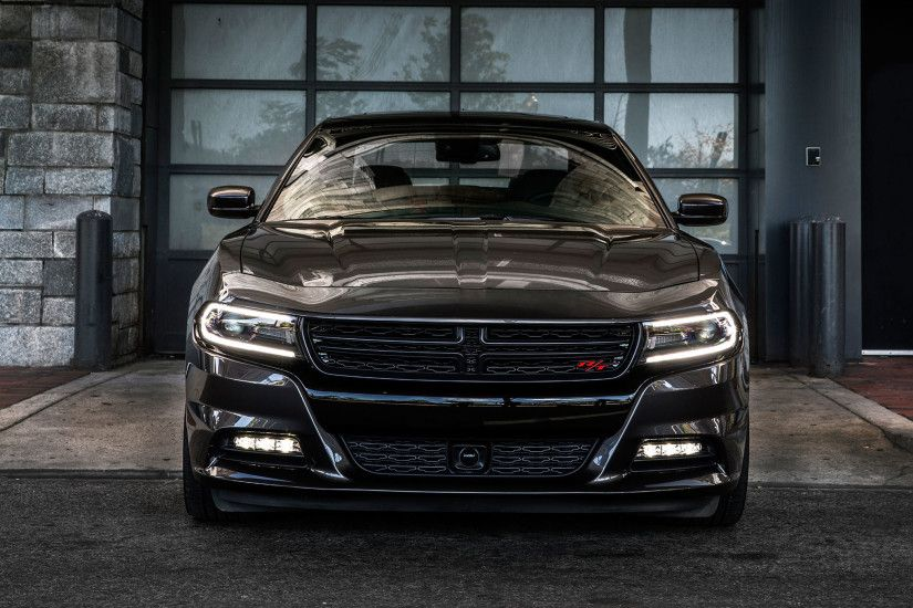 2015 dodge charger 7 free car wallpaper