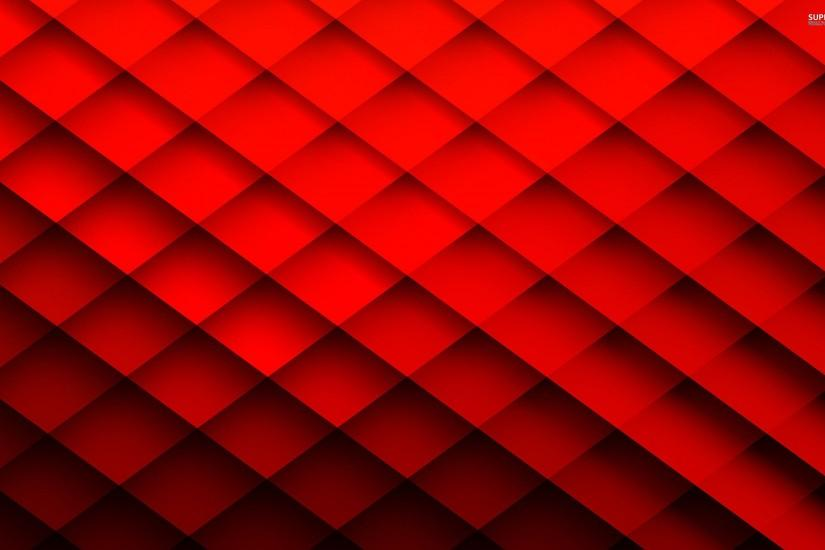 red wallpaper 2560x1600 for android