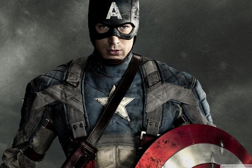 captain america wallpaper 1920x1080 for 1080p
