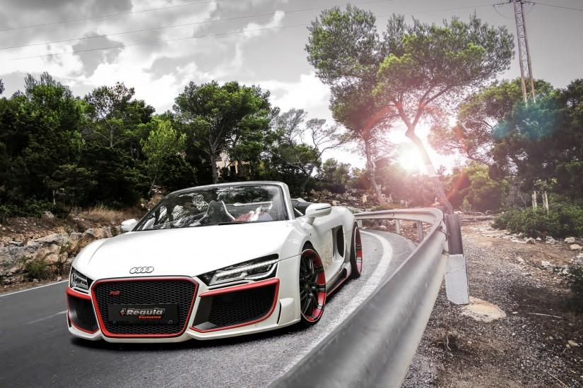 amazing car wallpapers 2560x1600