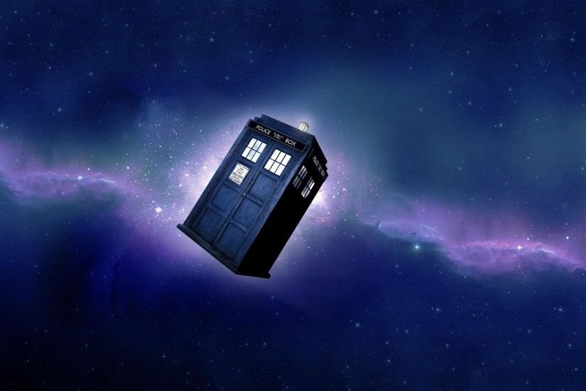 best ideas about Doctor who wallpaper on Pinterest Tardis