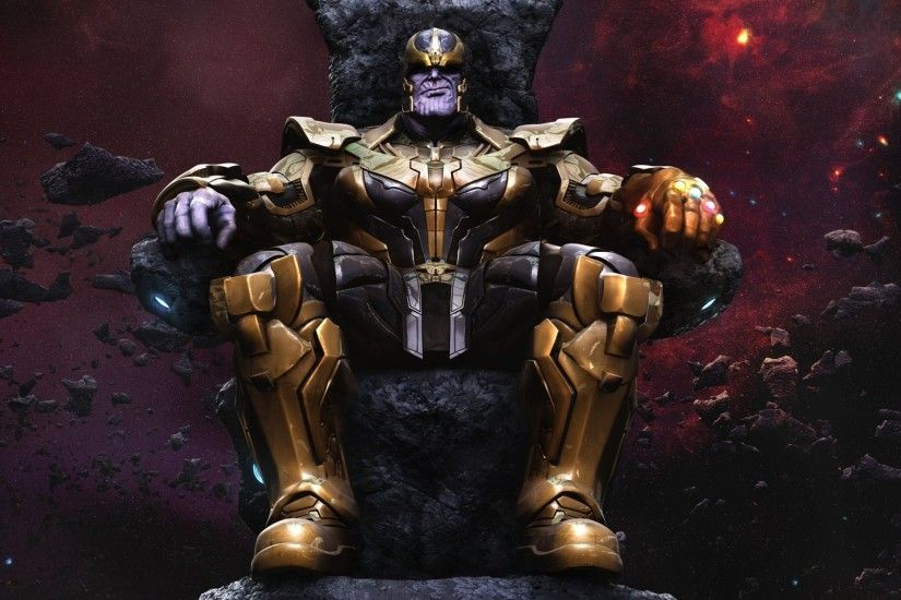 Top Thanos Wallpapers, Thanos Photos and Pictures, Thanos HQ Definition  Wallpapers
