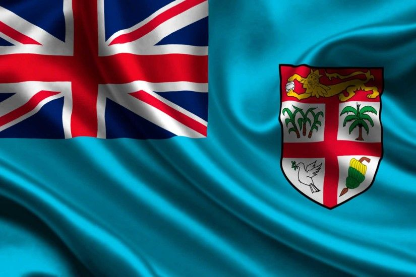 As Fiji replaces its national emblem, what are the best and worst national  flags? | The Independent