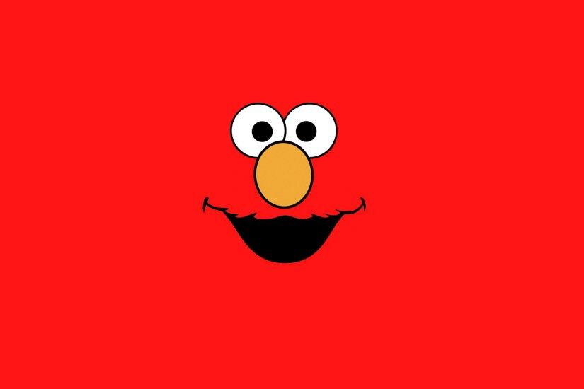 Cute Cookie Monster Iphone Wallpaper 1000 Images About Monstah On
