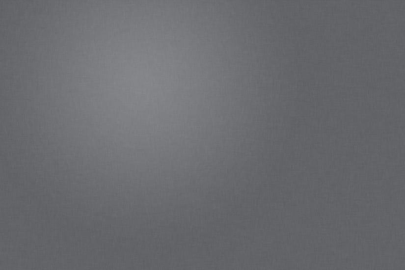 amazing grey background 1920x1200 for android tablet