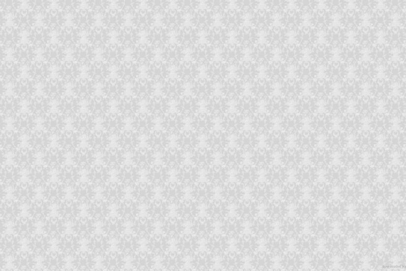 gorgerous light grey background 1920x1080