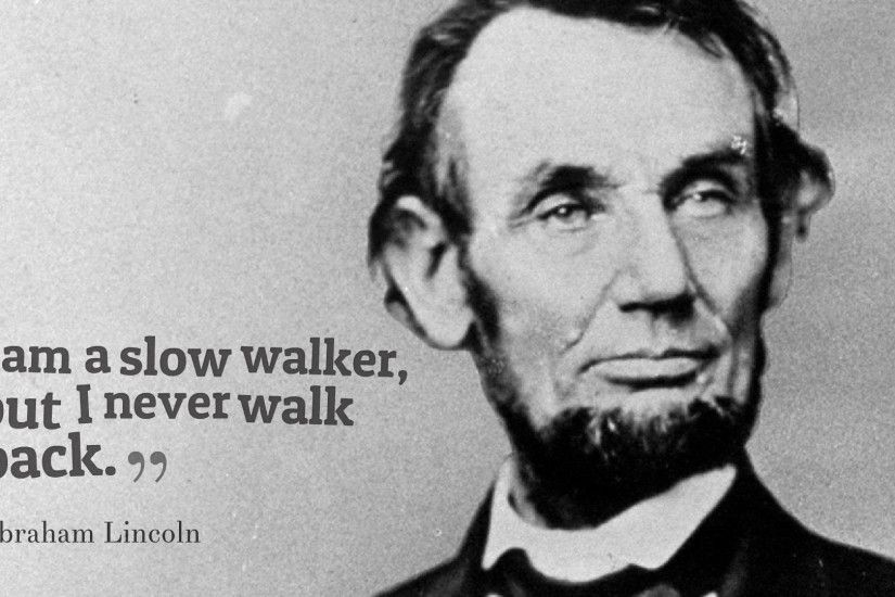 Tags: 1920x1080 Abraham Lincoln Quotes