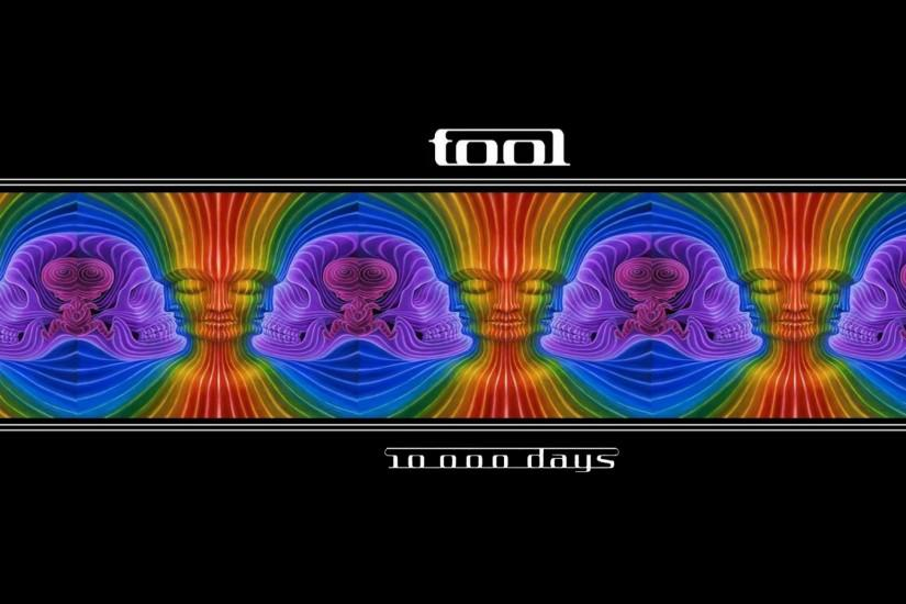 download tool wallpaper 2560x1600 for mac