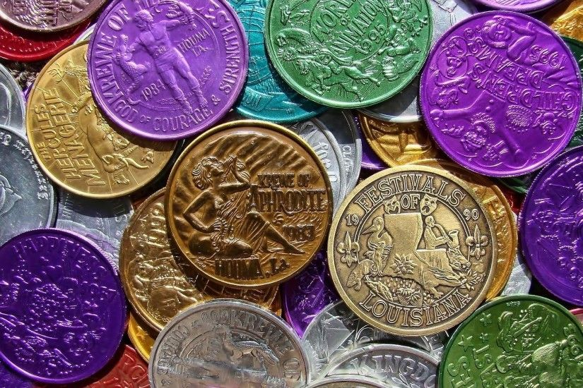 Multicolor coins money currency wallpaper | 1920x1200 | 334304 | WallpaperUP