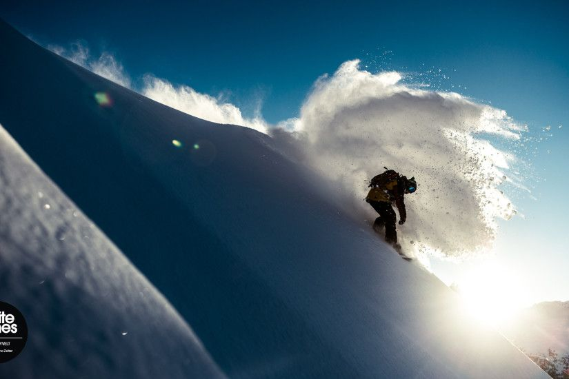 ... extreme-snowboarding-hd-widescreen---hd-free-wallpaper.