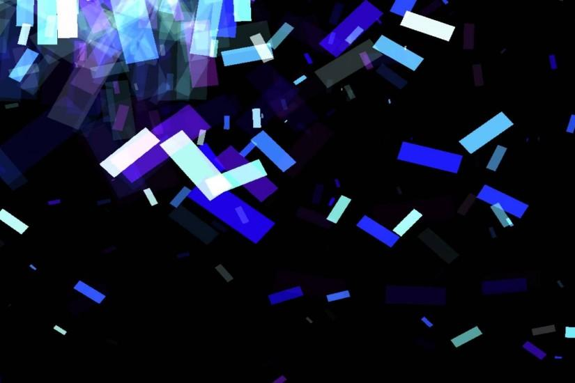 FREE FOOTAGE Square HD Multicolor Blue Black Background YouTube 1920x1080 ·  Abstract Patterns Blue And Black Square Background Stock 1300x926