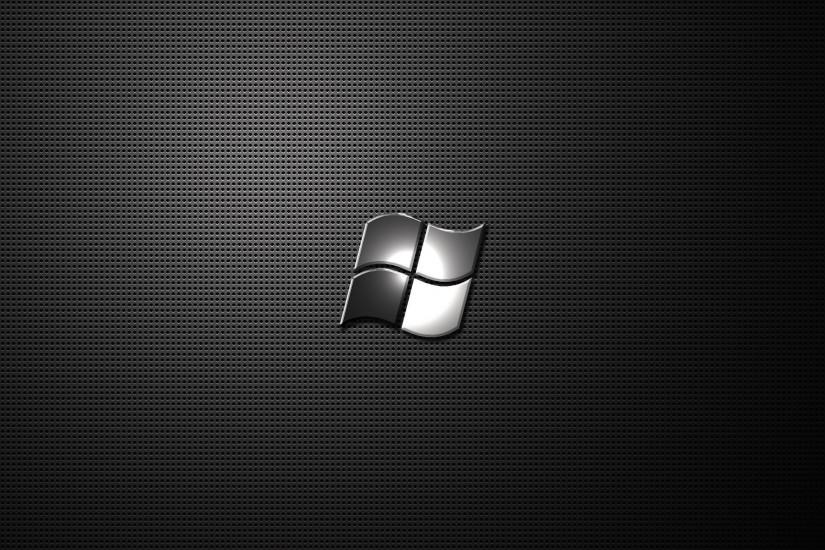 vertical windows desktop backgrounds 2560x1600 lockscreen