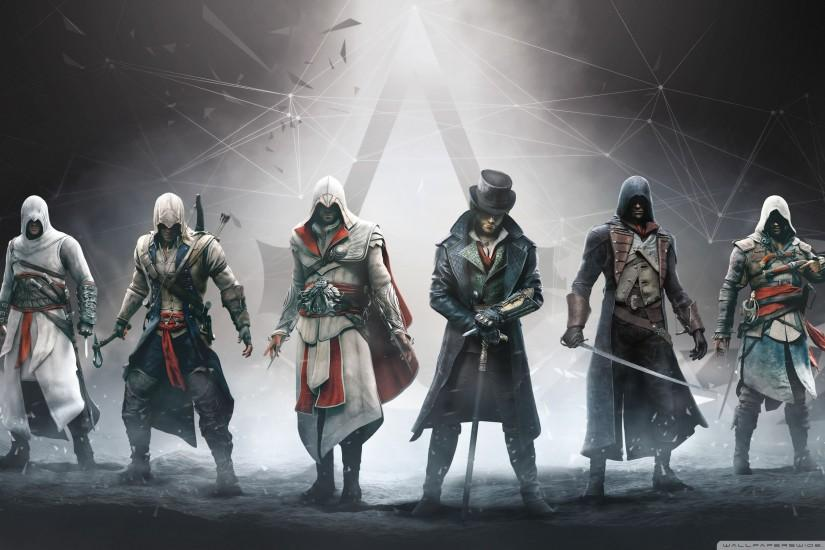 free download assassins creed syndicate wallpaper 2560x1600 ipad retina