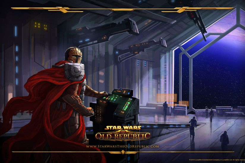 ... swtor wallpapers wallpapersafari ...