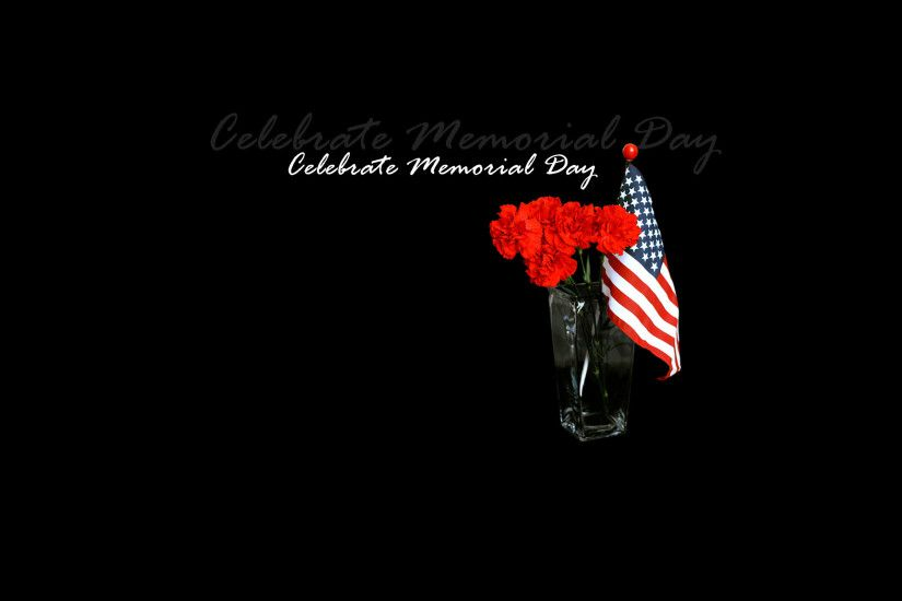 We renew memorial day 2014 wallpaper slides to make you always find the  best here , these images were posted 05-21-2014, 11:35 AM and may be  updated soon