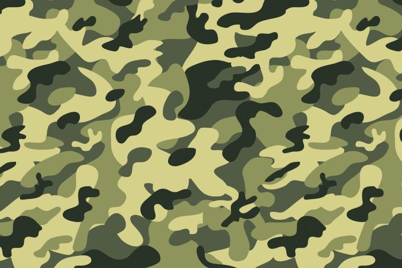minimalistic military camouflage backgrounds wallpaper background .