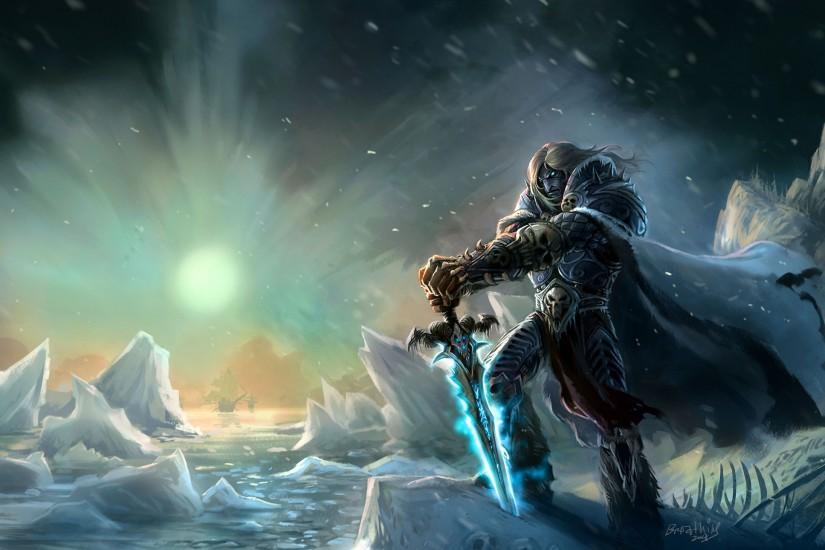 Cool Gaming Backgrounds 2560x1440
