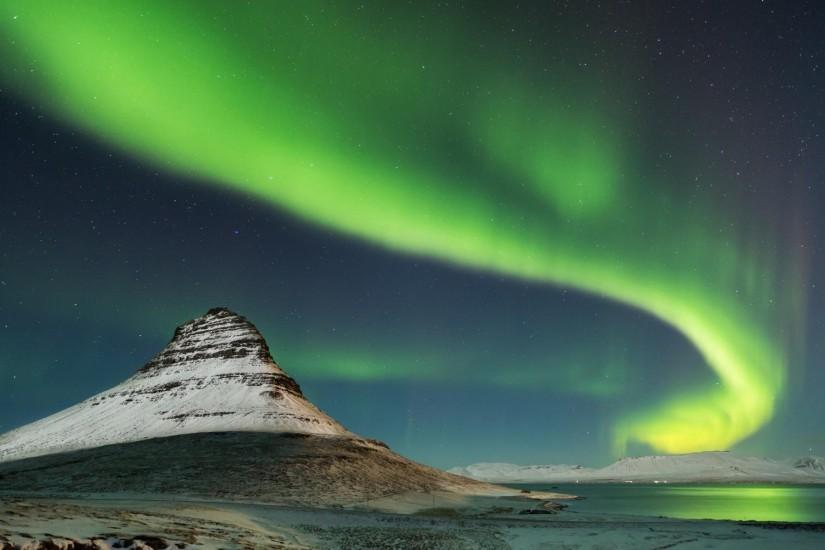 iceland-northern-lights-hd-wallpaper-desktop-background