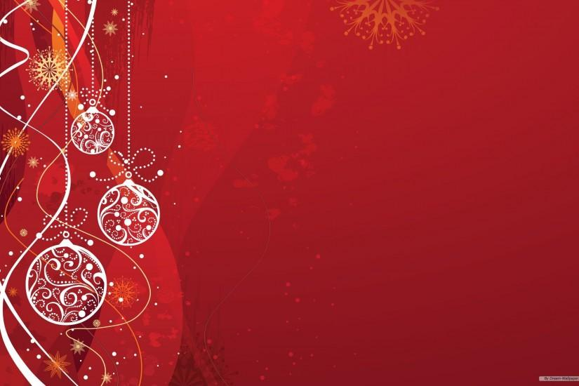 new holiday background 1920x1200 hd for mobile