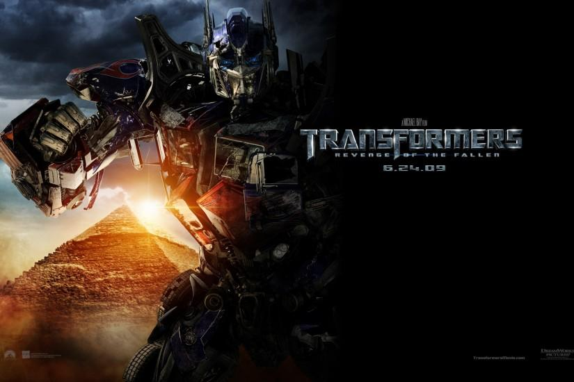 beautiful transformers wallpaper 1920x1200