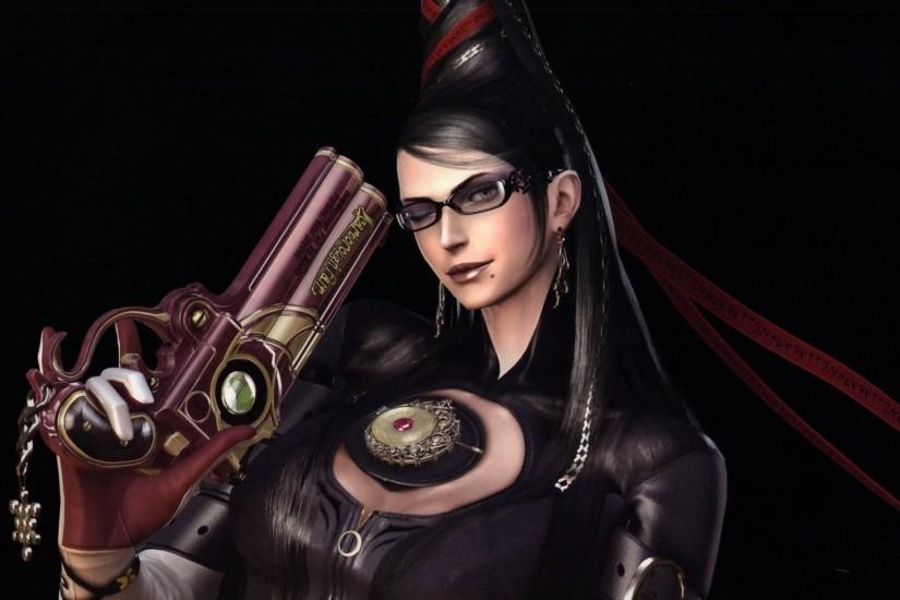 top bayonetta wallpaper 1920x1080 mobile