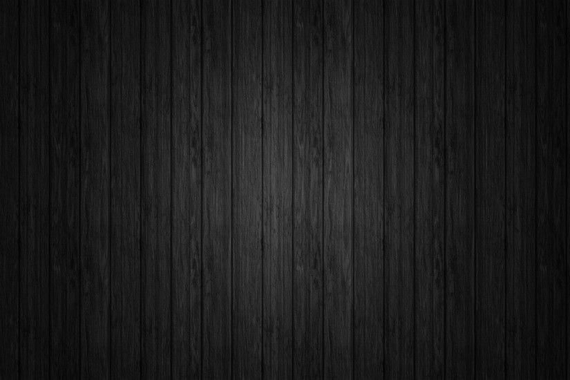 Nice Wallpapers - Dark Backgrounds