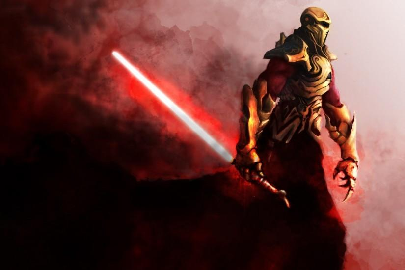 download free star wars sith wallpaper 1920x1200 for iphone 5