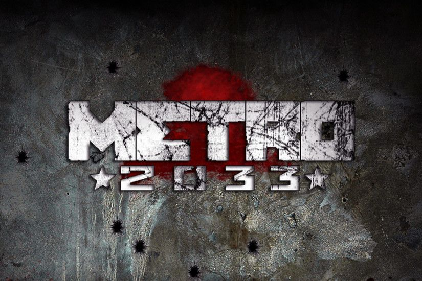 Metro Map wallpaper 1920×1080 Metro 2033 Wallpapers (42 Wallpapers) |  Adorable Wallpapers