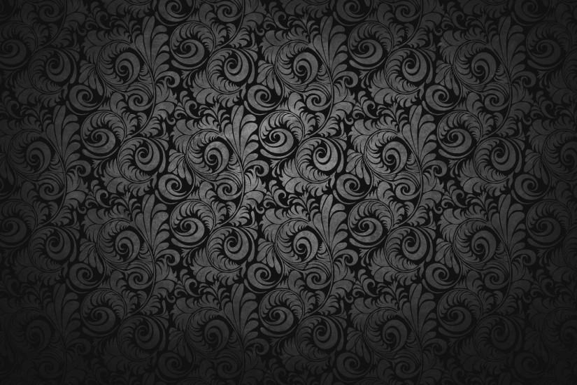 popular plain black background 1920x1080 mobile