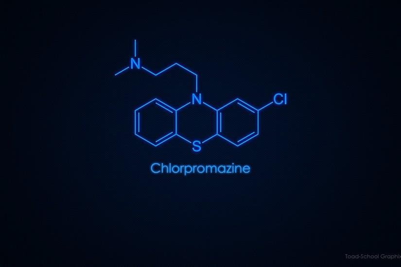 widescreen chemistry wallpaper 1920x1200