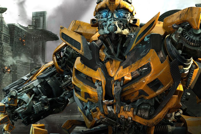 Transformer wallpapers