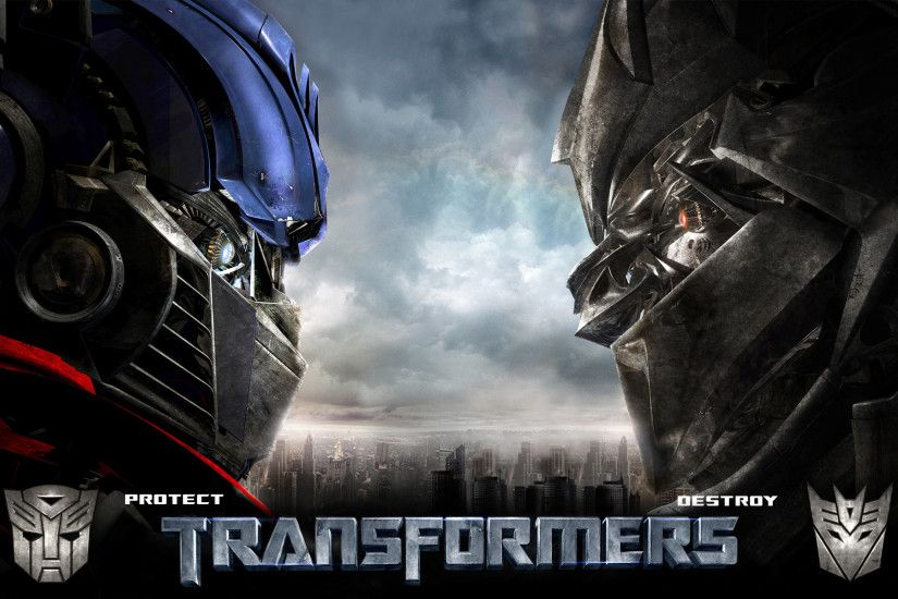Transformers Wallpaper Transformers Movies (85 Wallpapers) – HD Wallpapers