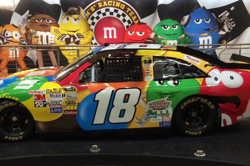 Kyle Busch Desktop Wallpaper | NASCAR Themes & Wallpaper | Pinterest | Kyle  busch and NASCAR