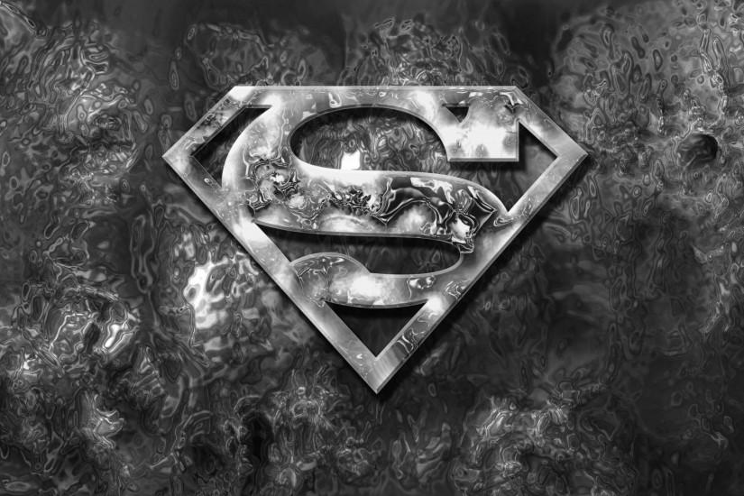 Images For > Superman Hd Wallpaper 1080p