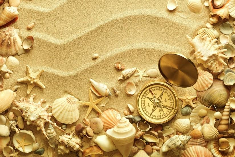 sand background 2560x1600 for 1080p
