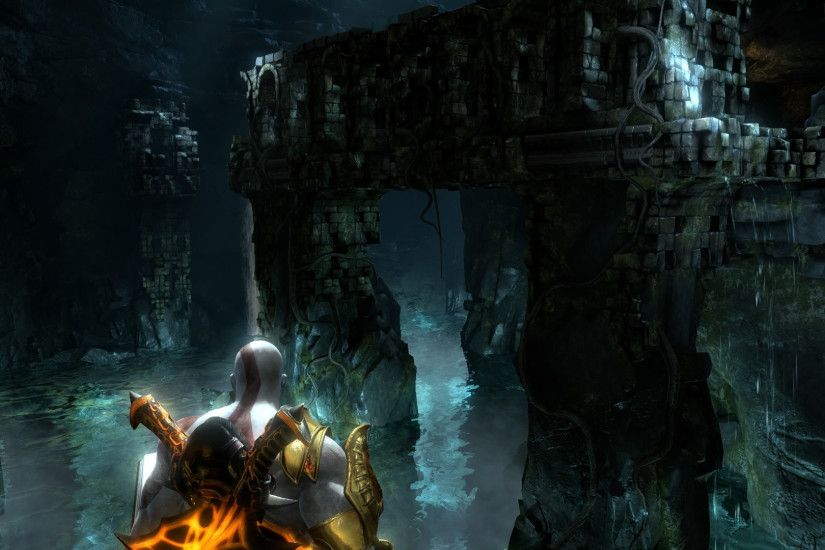 god-of-war-3-remastered-screen-01-ps4-