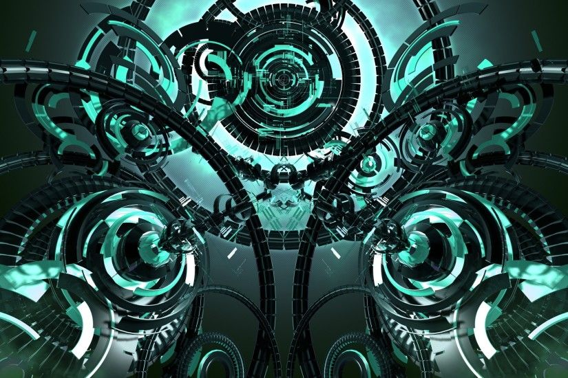 stock images, cool images, futuristic, free vectors,  mechanism,artworks,abstract, background technology Wallpaper HD