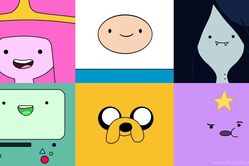 Adventure Time, Cartoons, 1920x1080 HD Wallpapers And FREE Stock Photo