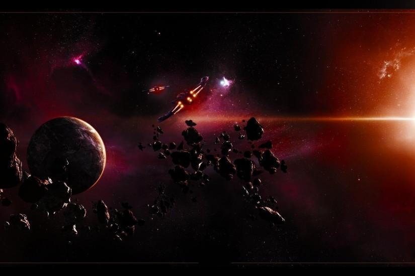 Dual monitor screen multi multiple space espace wallpaper | 3840x1080 |  514427 | WallpaperUP