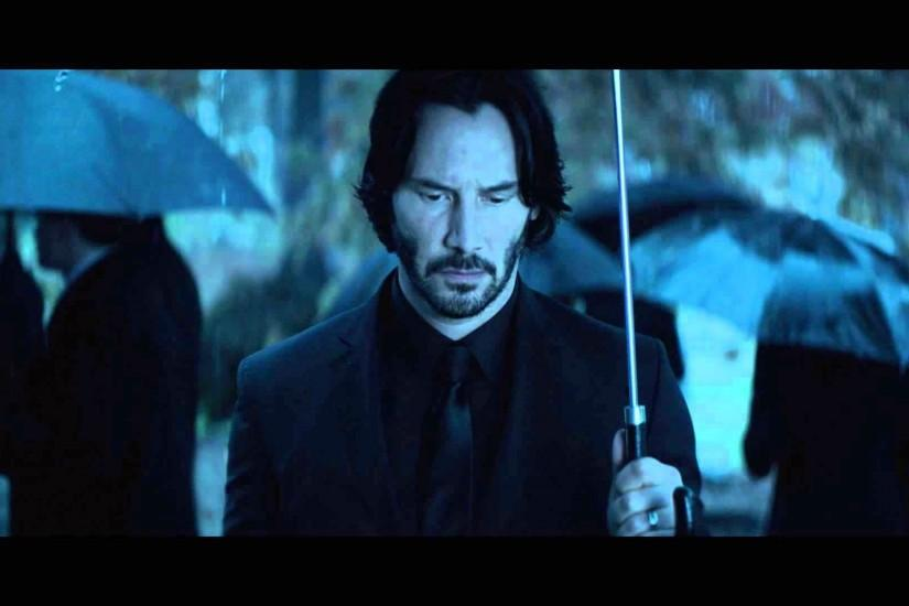 John Wick (2014) – Hindi Dubbed Movie – Mite Movie
