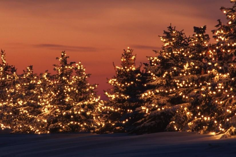 top christmas lights background 1920x1080 for windows 7