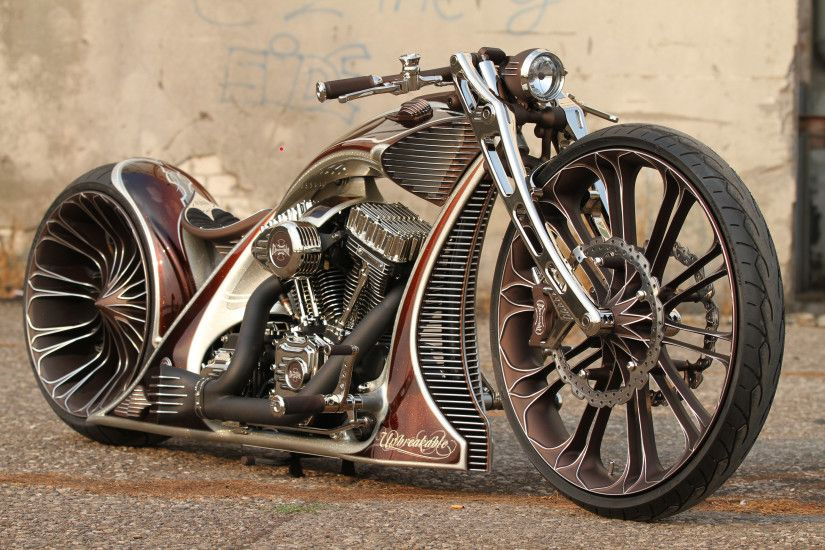 187 best Harley images on Pinterest | Motorcycles, Harley davidson  motorcycles and Image